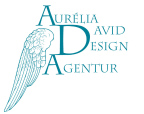 adavid - Ruby on Rails freelancer Carinzia