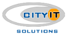 CityIT Solutions - Punjabi freelancer