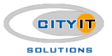 CityIT Solutions