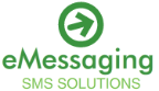 eMessaging - SMS SOLUTIONS -  freelancer Modena