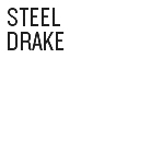 Steel Drake - Premiere freelancer Cina