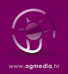 AG media - Photoshop freelancer Grad zagreb