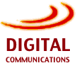 Digital Communications di Marra Felice - Marketing freelancer Liguria