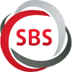 SB-Services Ltd. - Assistenza segreteria freelancer Russi