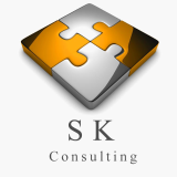 SK Consulting