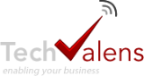 TechValens Software Solutions PVT LTD