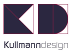 Heinrich Kullmann - Kullmann design - Graphic Design freelancer Catalogna
