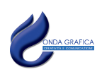 Onda Grafica -  freelancer Erba