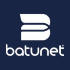 BATUNET LTD. - Actionscript freelancer