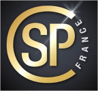 CSP France - Ebraico freelancer