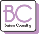 Business Counselling logo