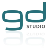 geiger design studio