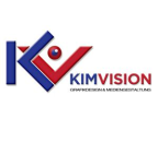 Kimvision - Applicazioni mobile freelancer Wiesbaden