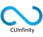 Cuinfinity - Microsoft Publisher freelancer Cuba