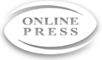 Online Press ltd - Drupal freelancer City of zagreb
