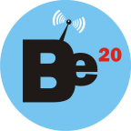 Be20 Innovation