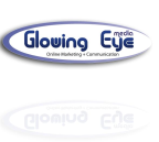 Glowing eye Media OOD - Pubblicità freelancer Bulgaria