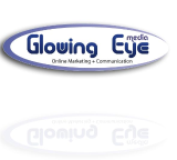 Glowing eye Media OOD