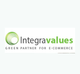 Integra Values srl