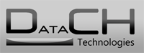 Datach Technologies - 3d freelancer Livorno