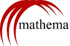 Mathema S.r.l. - Android freelancer Firenze