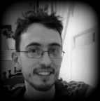 Enrico Fratin - Ruby on Rails freelancer Carinzia