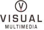visual multimedia