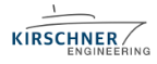 Kirschner Engineering -  freelancer Glückstadt