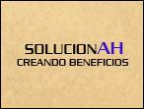 SolucionAH - Lifestyle freelancer Buenos aires