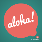 Aloha Creative - Editing freelancer Norvegia