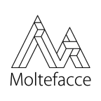 moltefacce srl - Android freelancer Bologna