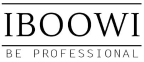 IBOOWI - ASP.NET freelancer Provincia occidentale