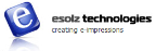 ESolz Technologies Pvt Ltd - DHTML freelancer Bengala occidentale