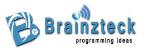 Brainz Technologies - osCommerce freelancer Haryana
