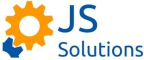 JSsolutions -  freelancer Ternopil