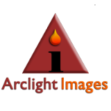 Arclight Images