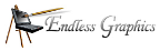 Endless Graphics -  freelancer Contea di hillsborough