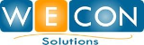Wecon solutions srl