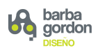 Barba Gordon Design - Web Content freelancer Buenos aires