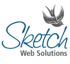 Sketch Web Solutions - PHP freelancer Greater manchester