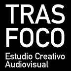 Trasfoco Estudio Creativo Audiovisual - Direzione artistica freelancer Region of murcia