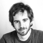 Diego Lago - Objective C freelancer Galizia