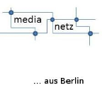 medianetz - Unit der elleb GmbH - VOIP freelancer Berlino