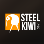 SteelKiwi Inc. - AngularJS freelancer Odessa