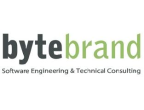 Bytebrand Solutions GmbH - Project Management freelancer Grigioni