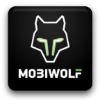 Mobiwolf - Voice Talent freelancer Ucraina