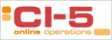 ci-5 online operations