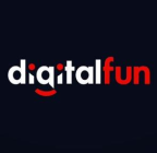DigitalFun S.r.l. -  freelancer Malnate