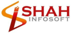 shahinfosoft - AppleScript freelancer Ahmedabad