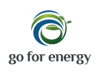 go for energy GmbH -  freelancer Griesheim